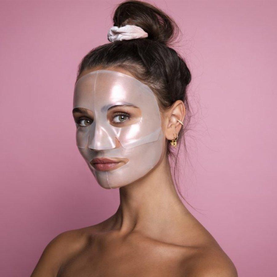 2-step Retinol Sheet Masker-3