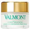 Valmont Hydra³ Regenetic Creme - 50 ml