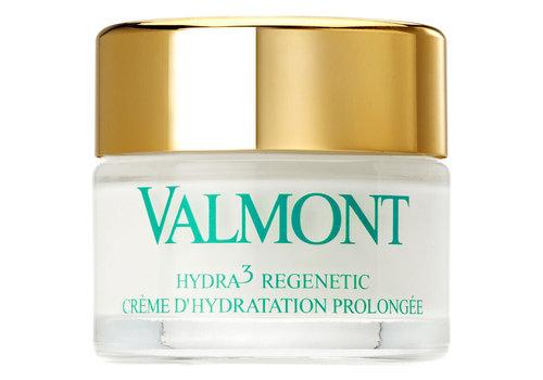 Valmont Hydra³ Regenetic Creme
