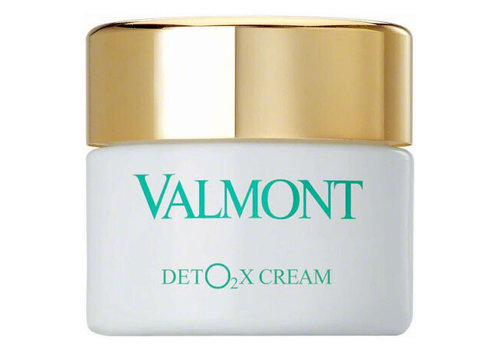 Valmont DetO²x Cream