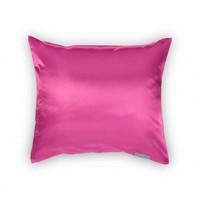 thumb-Pink 60 x 70-1
