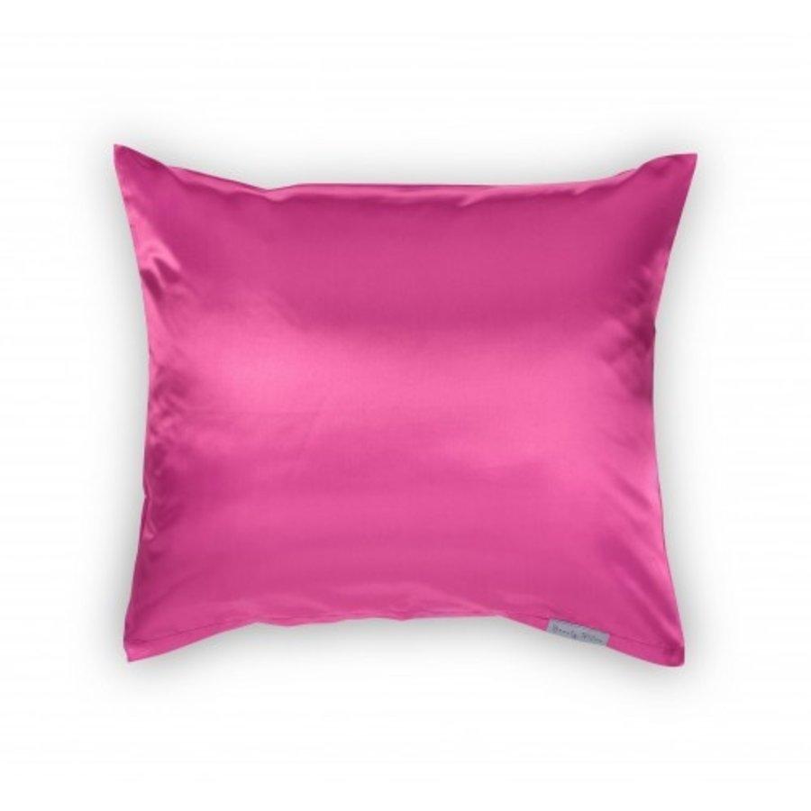Pink 60 x 70-1