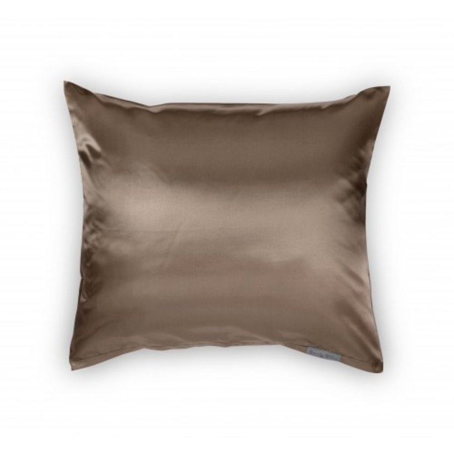Taupe 60 x 70-1