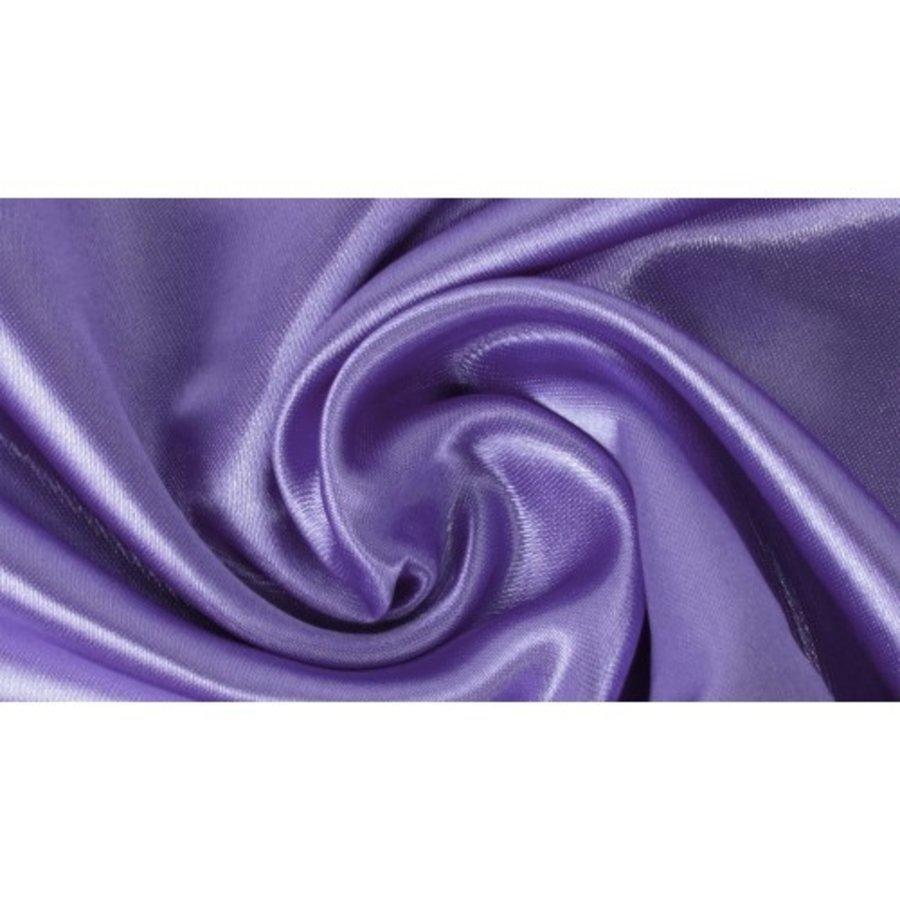 Purple 60 x 70-2