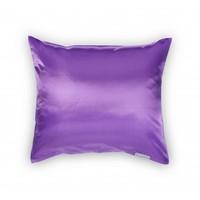 thumb-Purple 60 x 70-1