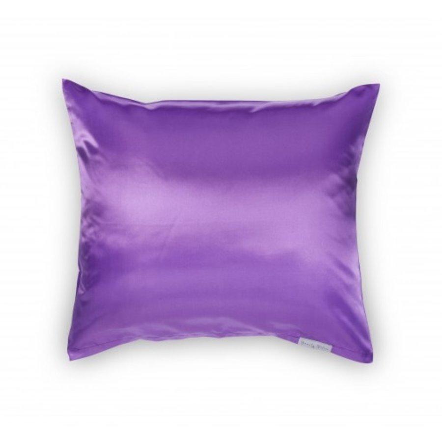 Purple 60 x 70-1