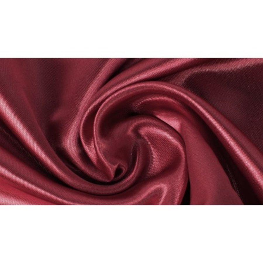 Red 60 x 70-2