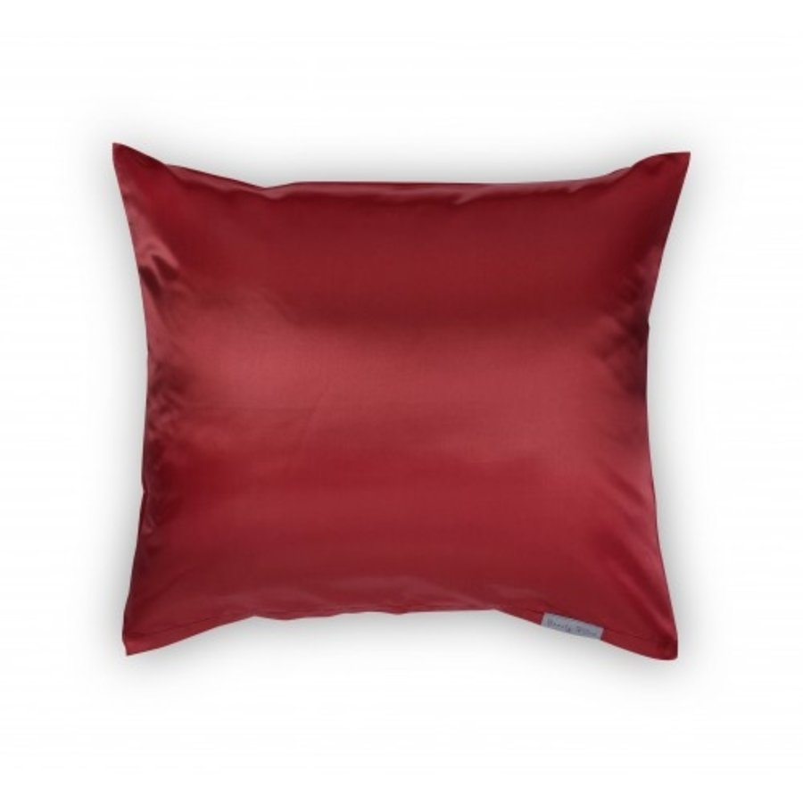 Red 60 x 70-1