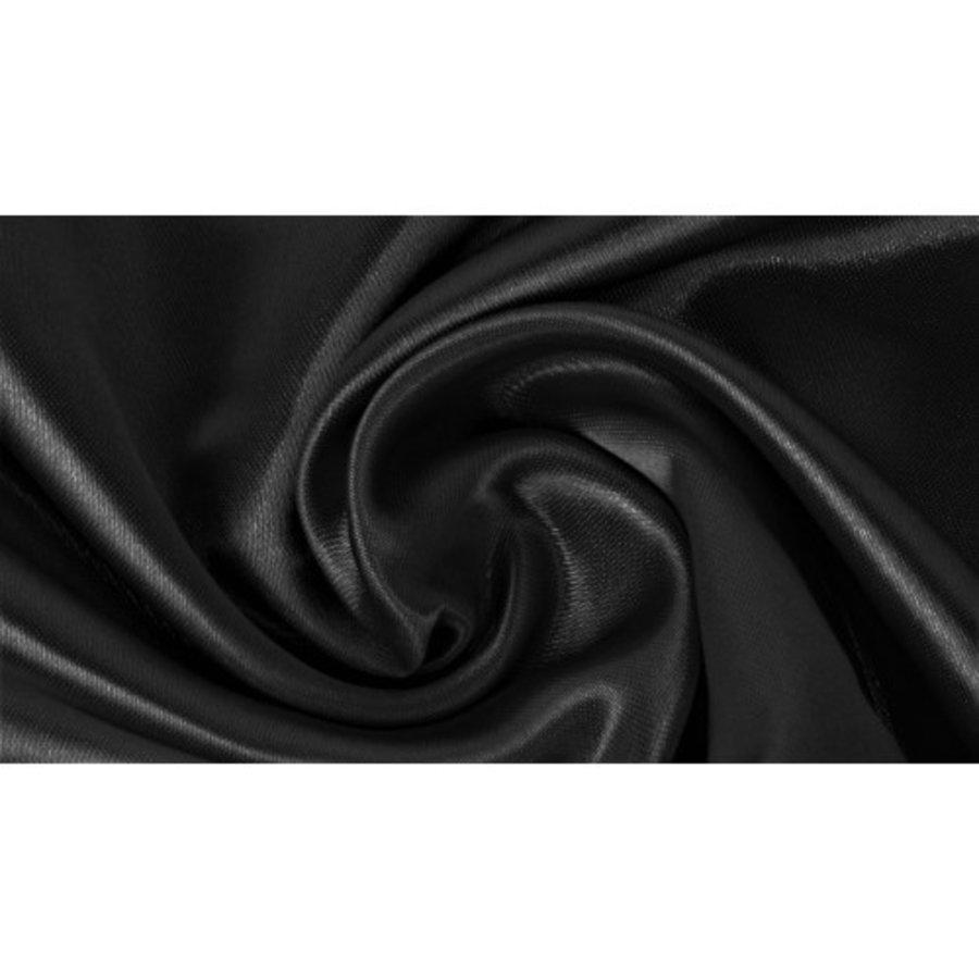Black 60 x 70-2