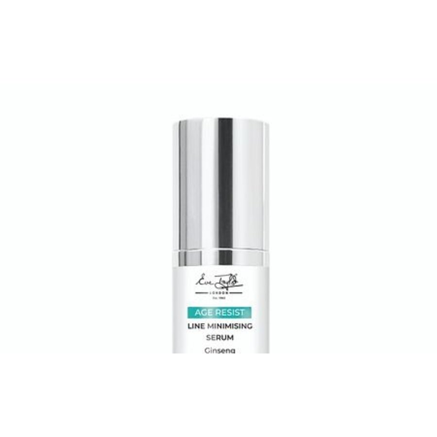 Age Resist Skincare Collection Kit - Eve Taylor-4