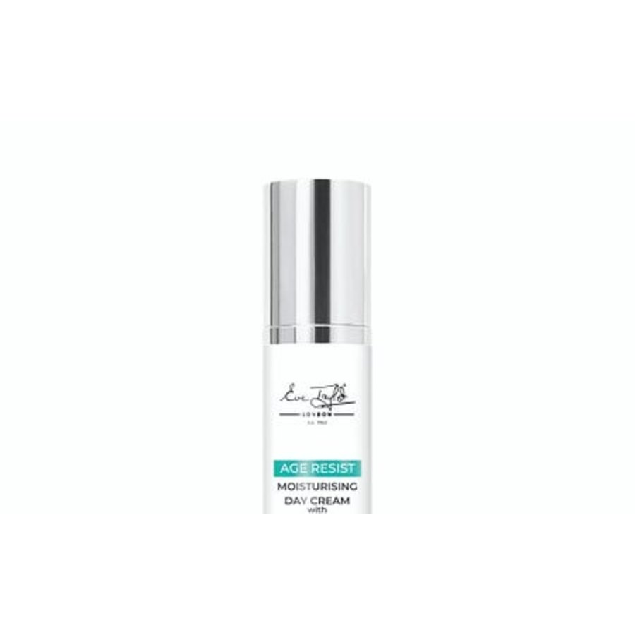 Age Resist Skincare Collection Kit - Eve Taylor-5