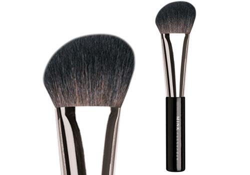 MINKrotterdam Blush Brush Deluxe