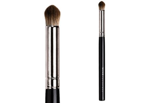 MINKrotterdam Blending & Concealer brush