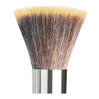 thumb-Foundation Brush - Handcrafted Brushes-1