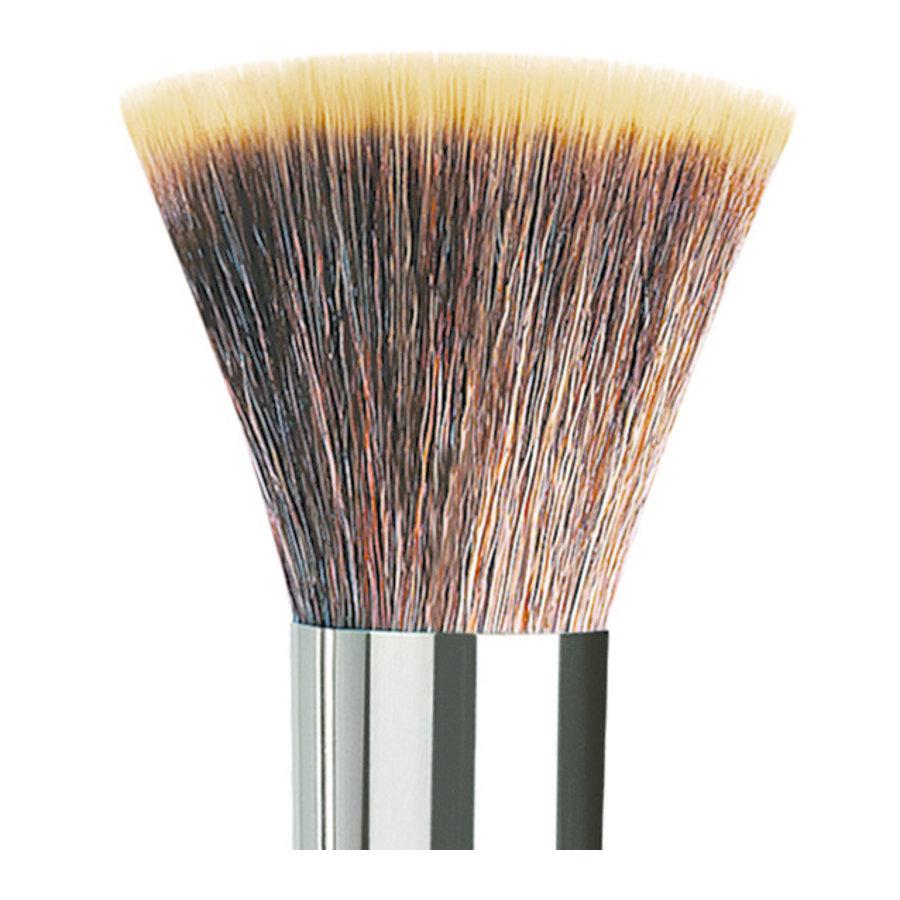 Foundation Brush - Handcrafted Brushes-1