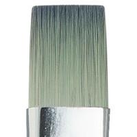 thumb-Mask Brush - Handcrafted Brushes-1