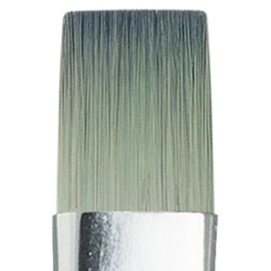 Mask Brush - Handcrafted Brushes-1