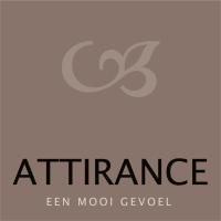 Attirance | Dé beauty webshop in luxe cosmetica, lifestyleproducten en voedingssupplementen