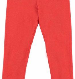 O'Chill Karina legging rood