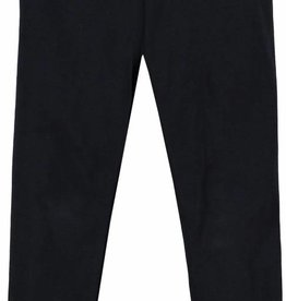 O'Chill Sabine donkerblauwe / navy legging