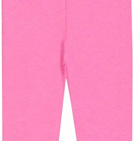 Quapi legging Marissa roze (sugar)
