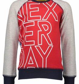 Tygo & vito sweater NEXTERDAY