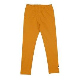Lovestation22 legging soft orange