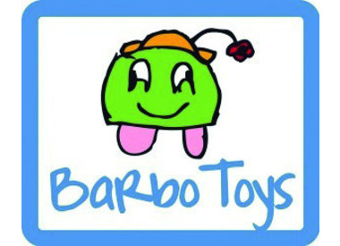 Barbotoys