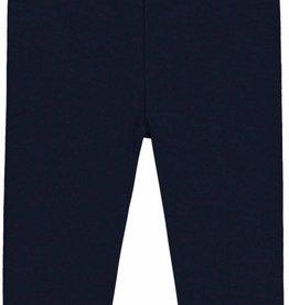 Quapi donkerblauwe legging Marissa 2