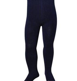 SomeOne d.blauwe maillot met glitterrand