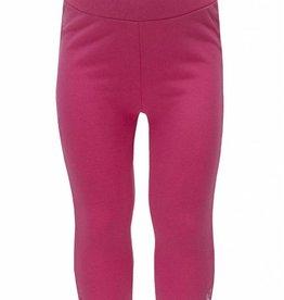 Lief! roze legging