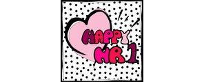 Happy Nr. 1