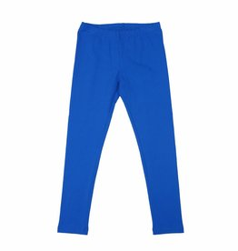 Happy Nr. 1 legging lavendel blue