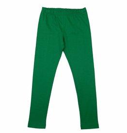 Happy Nr. 1 legging green