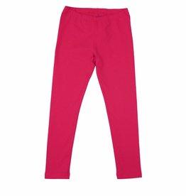Happy Nr. 1 legging pink