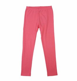 Happy Nr. 1 legging coral