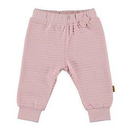 Bess roze broekje