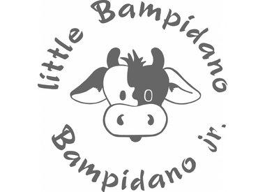 Bampidano jr.