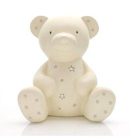 Bambino by J spaarpot Teddy