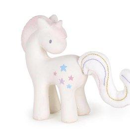 Tikiri unicorn cotton candy