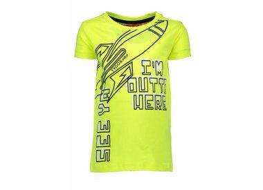 t-shirt, poloshirt, hemd / tanktop