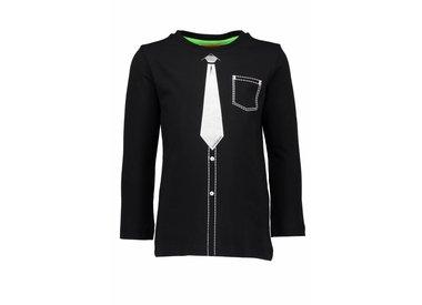 longsleeve, blouse