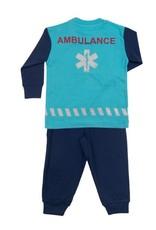 Fun2Wear   Fun2Wear Pyjama Ambulance