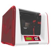 Da Vinci Junior 2.0 MIX 3D Printer