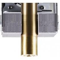 Laser Engraver Module voor Jr. 3in1