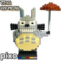 TT001