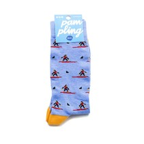 SOCKS Surfers