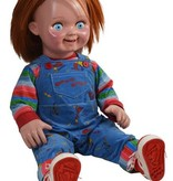 TOT -  Chucky / Child´s Play Child's Play 2 Prop Replica 1/1 Good Guys Doll 89 cm
