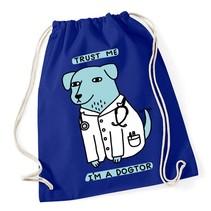 Shoulder Bag Dogtor