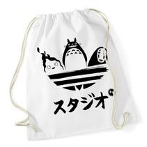 Shoulder Bag Studio Brand